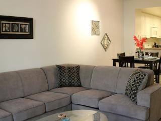 Luxurious, Fully Furnished 2BR Unit in Secure Resort Community in Orange County!, El Toro