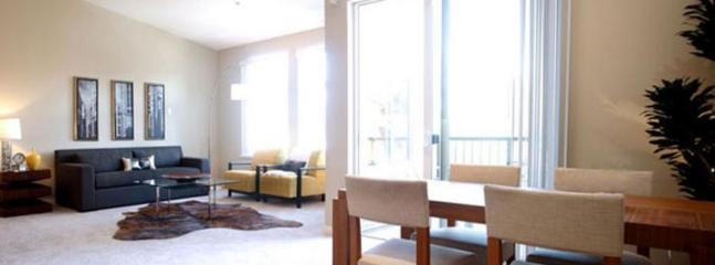 Furnished 2-Bedroom Apartment at Mansion Park Dr & Mill Creek Ln Santa Clara, Alviso