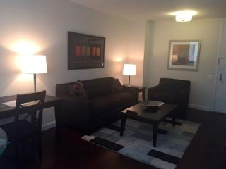 Furnished On-Demand, Long Island City