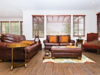 Furnished 3-Bedroom Home at Genoa & Borghese Irvine, El Toro