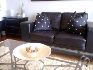 Furnished Studio Apartment at 9th St & The Strand Hermosa Beach