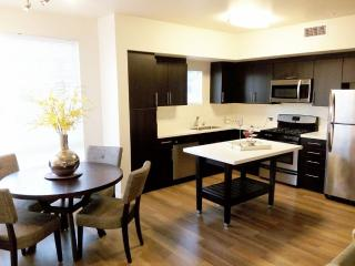 Furnished 2-Bedroom Apartment at Alton Pkwy & Murphy Ave Irvine, Santa Ana Heights