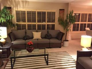 Beautiful furnished home Twin Peaks 4 Br/3 Ba, San Francisco