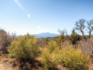 Choose this Trinidad vacation rental home for the Colorado getaway of a lifetime!