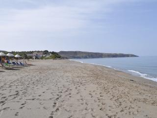 Kalamaki Seaside