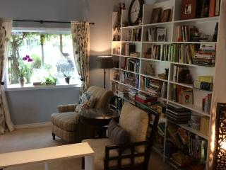 Furnished 3-Bedroom Home at Center Ave & Glacier Dr Martinez, Pleasant Hill