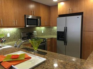 Bask in luxury in our spacious home. The finest in upscale living., Novato