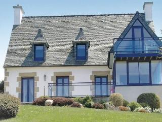 Locquémeau, Saint-Michel-en-Greve