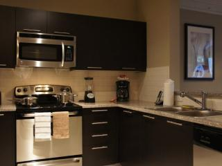 Furnished 1-Bedroom Apartment at N Braeswood Blvd & Brompton Rd Houston