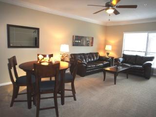 Furnished 1-Bedroom Apartment at McCue Rd & Chevy Chase Dr Houston