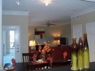 Furnished 2-Bedroom Apartment at McCue Rd & Chevy Chase Dr Houston