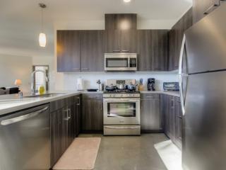 Furnished 2-Bedroom Apartment at W Wilson Ave & N Orange Ave Norridge