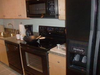 Furnished 2-Bedroom Apartment at Grogans Mill Rd & Riva Row The Woodlands, Spring