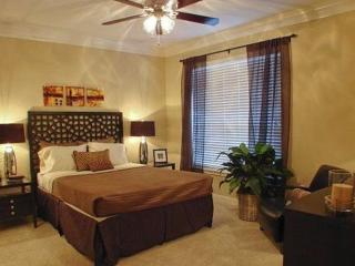Furnished 1-Bedroom Apartment at Winrock Blvd & Wood Hollow Dr Houston
