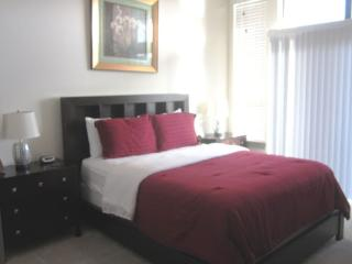 Furnished 1-Bedroom Apartment at Westheimer Pkwy & Commercial Center Blvd Katy