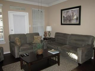 Furnished 1-Bedroom Apartment at Memorial Dr & Memorial Mews St Houston, Barker