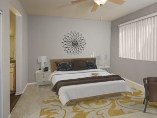Furnished 2-Bedroom Apartment at Corte Vistora & Corte Bocina Camarillo