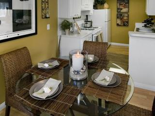 Furnished 2-Bedroom Apartment at Meadow Creek Ln & Orchid Ln Calabasas