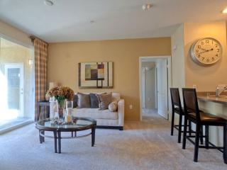 Furnished 2-Bedroom Apartment at Flynn Rd & Via Presidio Camarillo