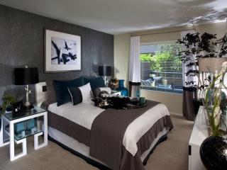 Furnished 1-Bedroom Apartment at E Verdugo Ave & S San Fernando Blvd Burbank