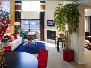 Furnished 3-Bedroom Apartment at E Verdugo Ave & S San Fernando Blvd Burbank