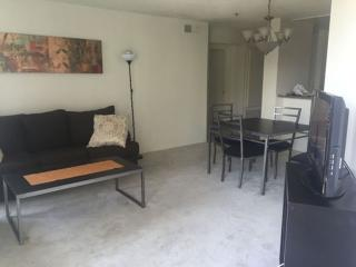 BEAUTIFUL FURNISHED 2 BEDROOM APARTMENT, Los Angeles