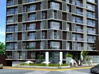 Lima Walking Apartments - Barranco ( King bed)