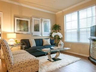 Furnished 3-Bedroom Apartment at College Park Dr & Windsor Hills Dr Conroe