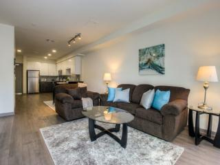 BEAUTEOUS FURNISHED 1 BEDROOM 1 BATHROOM APARTMENT, Glendale