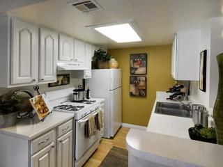 Furnished 1-Bedroom Apartment at Meadow Creek Ln & Orchid Ln Calabasas