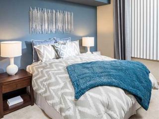 Furnished Studio Apartment at DeMarcus Blvd & Iron Horse Pkwy Pleasanton