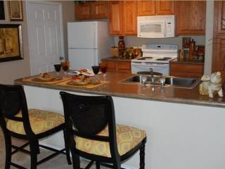 Furnished 3-Bedroom Apartment at W Davis St & Longmire Rd Conroe