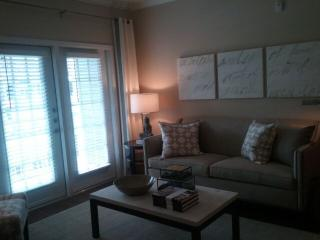 Furnished 2-Bedroom Apartment at College Park Dr & Alden Woods The Woodlands, Spring