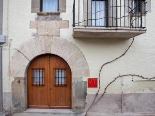 Casa Gilenzar, Urdániz