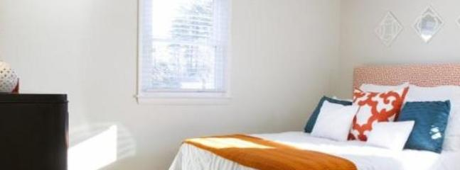 Furnished 2-Bedroom Apartment at Northway Cir & Plaza Dr Dover