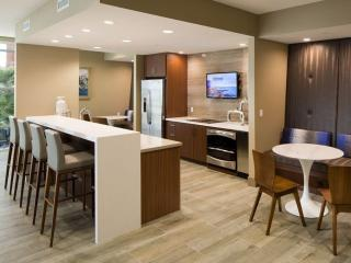 Amazing Studio Apartment, Irvine