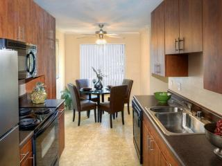 Furnished 1-Bedroom Apartment at Lake Forest Dr & Muirlands Blvd Lake Forest