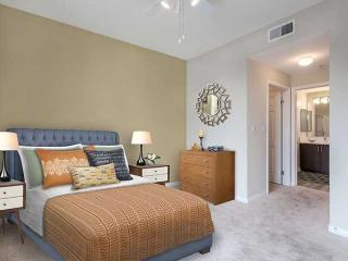 Furnished 1-Bedroom Apartment at E Colorado Blvd & S Oak Knoll Ave Pasadena