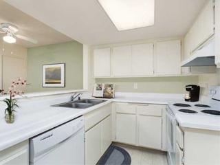 Furnished 2-Bedroom Apartment at Via Florecer & Via Marfil Mission Viejo