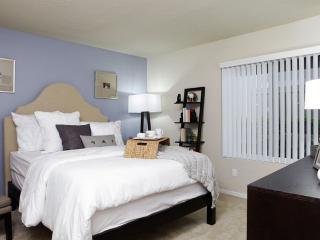 Furnished 1-Bedroom Apartment at Professional Center Pkwy & Channing Way San Rafael