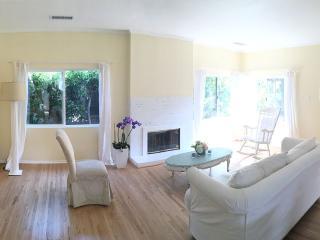 Zen Beach House for Summer - 3bed, 2bath, Santa Monica