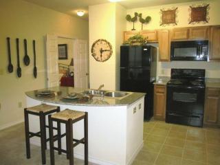 Furnished 2-Bedroom Apartment at Loop 250 Frontage Rd & Billingsley Blvd Midland