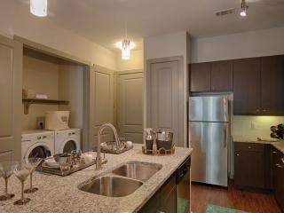 Furnished 1-Bedroom Apartment at Woodway Dr & S Post Oak Ln Houston