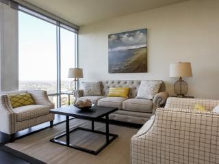 Furnished 1-Bedroom Apartment at Westpark Dr & Jones Branch Dr Tysons, Tysons Corner