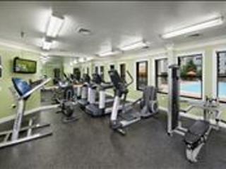 Furnished 1-Bedroom Apartment at 21st St NW & F St NW Washington, Washington DC