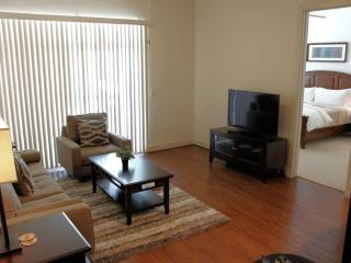 Furnished 2-Bedroom Apartment at Town and Country Blvd & Queensbury Ln Houston, Warrenton