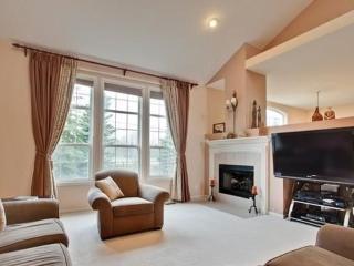 Furnished 4-Bedroom Home at St Andrew Dr & N Locke Ln Vernon Hills, Mundelein