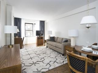 Furnished 1-Bedroom Apartment at Third Ave Bay Shore