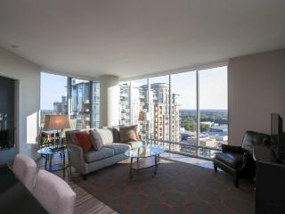 Furnished 2-Bedroom Apartment at Westpark Dr & Park Run Dr Tysons, Tysons Corner