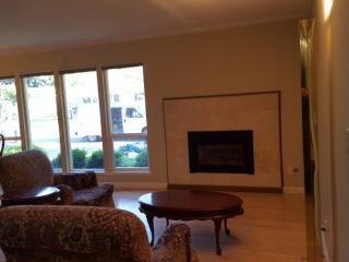 Furnished 4-Bedroom Home at Camino Pablo & Hodges Dr Moraga